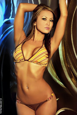 model name tianna ta birth date hometown massachusetts ethnicity ...