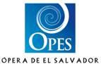 Opera de El Salvador