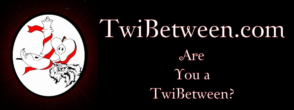 TwiBetween