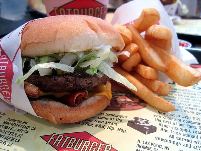 [Fatburger.htm]