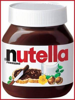 [Nutella.htm]