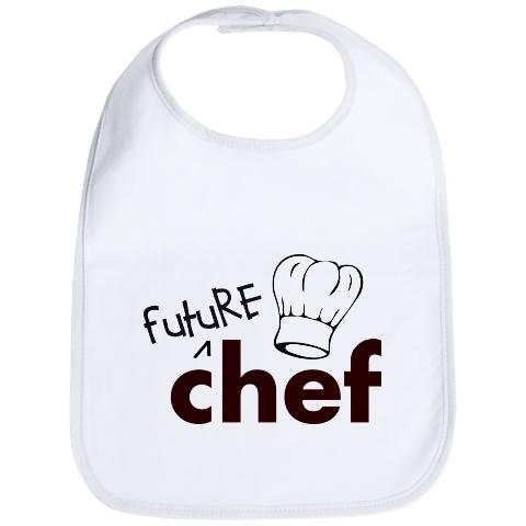 [future+chef.htm]