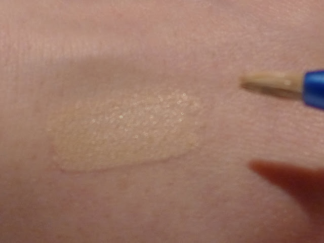 Rimmel Match Perfection Concealer Classic Beige