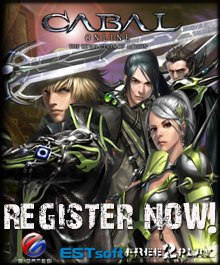 :::Game REGISTRATION:::