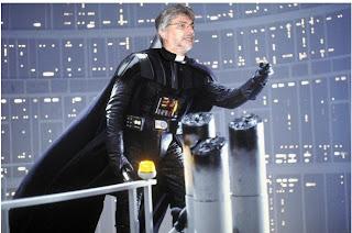 Lugo Skywalker