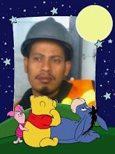 ANIL BASFAIN