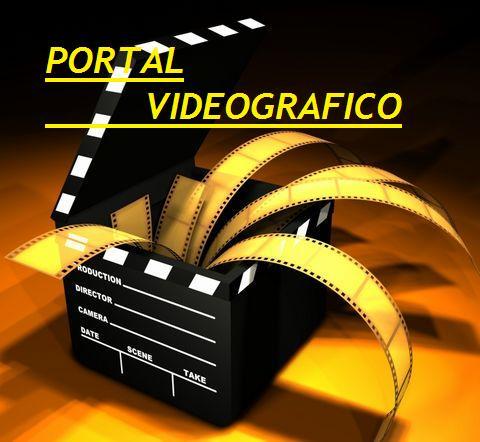 VISITA EL PORTAL VIDEOGRAFICO
