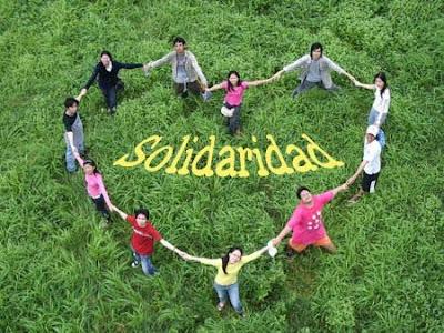 http://2.bp.blogspot.com/_1CB5mI9KPxQ/SIXk5MKCQ8I/AAAAAAAACLc/BfKv-nDya4U/s400/solidaridad.jpg