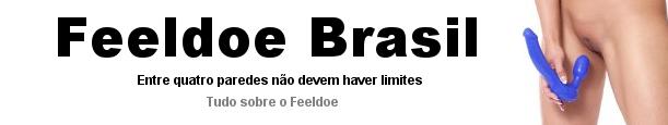 Feeldoe Brasil