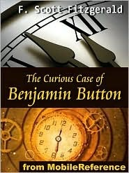 benjamin button essay the curious case of benjamin button essay topics movie quotes and more i followed him over