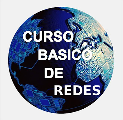REDESS Curso Bsico de ReDeS