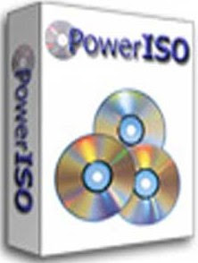 power iso completo  +medicina