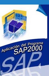 Manual de Aplicación del Programa SAP2000 v14