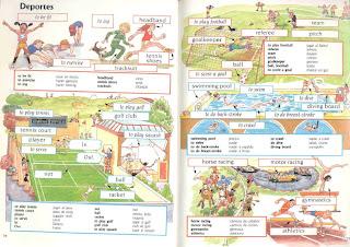 captura2 Diccionario de Ingles para principiantes