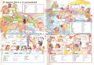 captura1 Diccionario de Ingles para principiantes