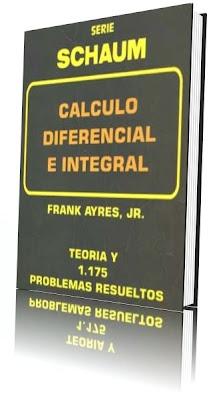 Calculo Cálculo Diferencial e Integral