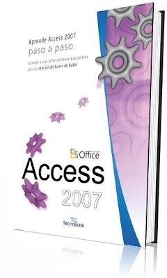 acces2007