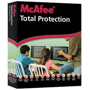 Antivirus Mcafee Retail Recomendado McAfee+Total+Protection+2008+Retail