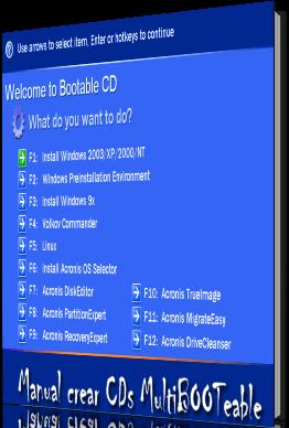 http://2.bp.blogspot.com/_1CSkAVwljCc/SL2HXkFMxwI/AAAAAAAAEfE/pm2l48NRwlY/s400/CDs.MultiBooteable.png