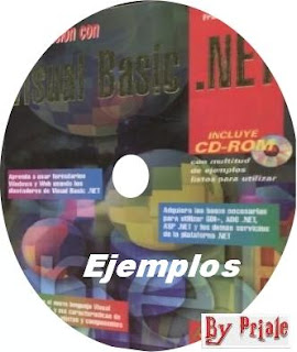 cd+visual+basic.jpg
