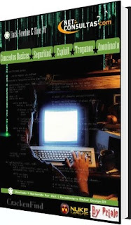 Hack Newbie E Zine