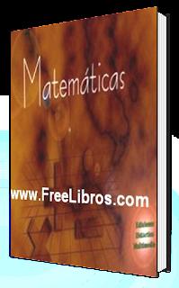 Enciclopedia Interactiva de Matemáticas