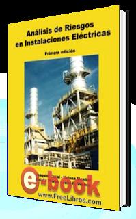 Instalaciones%2BElectricas1 Análisis de Riesgos en Instalaciones Industriales
