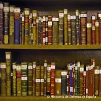 994 Libros de Ciencias Sociales, Filosofía y Literatura