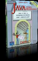 Como Programar en Java, Deitel (Prentice Hall) 5ta Edición + Ejemplos