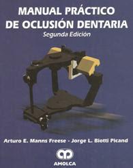 Manual+Practico+De+Oclusion Libros de Odontologia para Descargar Gratis