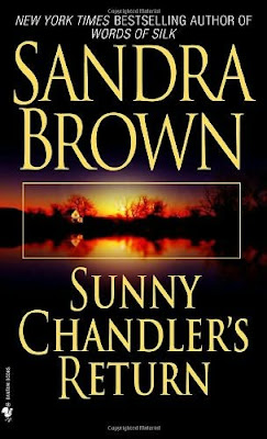Libros de Sandra Brown
