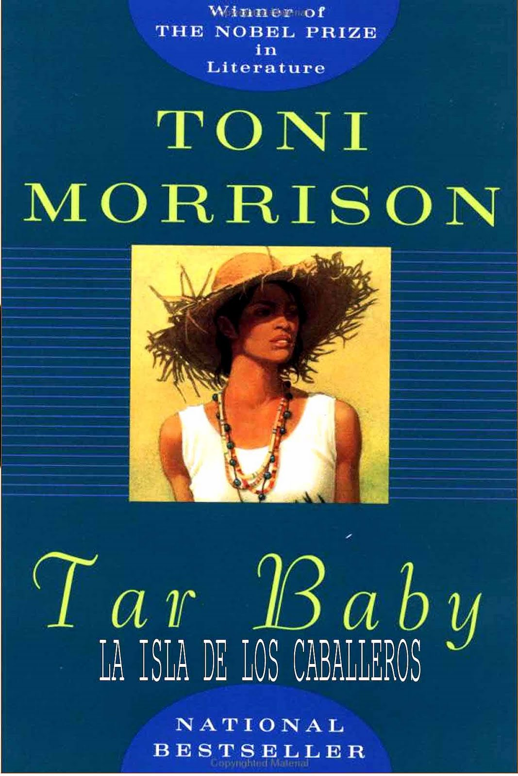"strangers by toni morrison essay The radical vision of toni morrison ""god help the child,"" telling a roomful of strangers stories that i the essay in many ways articulated the."