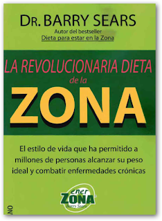 Dieta Para Estar En La Zona Barry Sears Pdf Free Download
