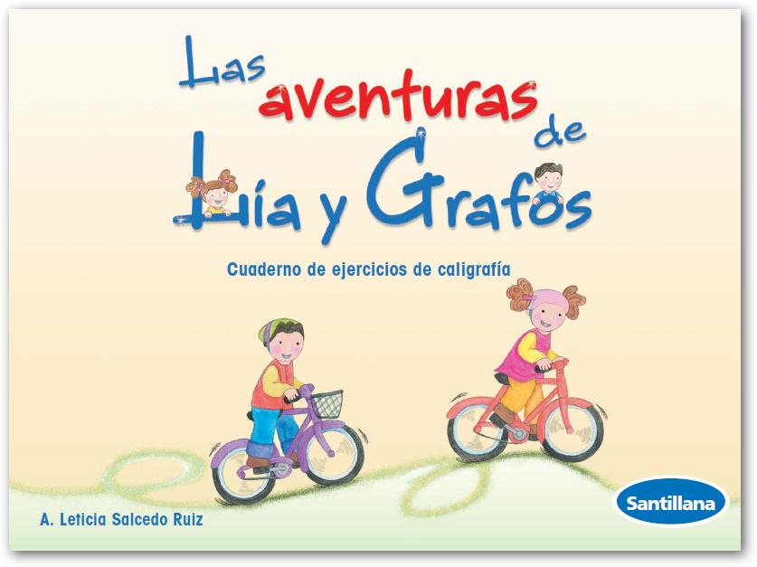 Las Aventuras De Lia Y Grafos Cuaderno De Ejercicios   Auto Cars Price ...