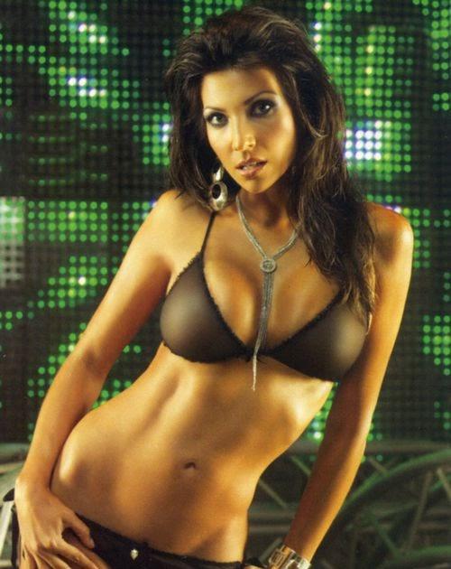 video de sexo venezolano