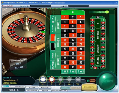 online casinos austricksen