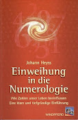 Einweihung in die Numerologie