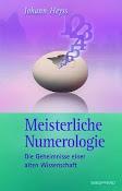 Meisterliche Numerologie