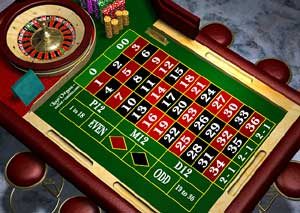 online casino roulette trick wheel book