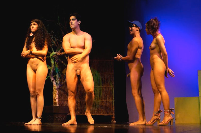 Порно театры россии