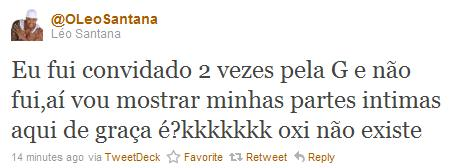 http://2.bp.blogspot.com/_1ClL_YxwbTA/TKzy3CoTHvI/AAAAAAAAC1Y/Jwt7LQ5rY0A/s1600/L%C3%A9o+Santana+%28OLeoSantana%29+on+Twitter_1286402690659.jpeg