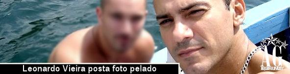 http://2.bp.blogspot.com/_1ClL_YxwbTA/TRCfnl8FbOI/AAAAAAAAFDI/jOmHWATXSeU/s1600/Top10Aquarium.jpg