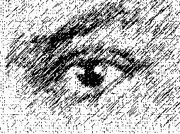 Olho Clínico