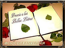 PREMIO BELLAS LETRAS