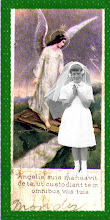 My First Holy Communion 1954