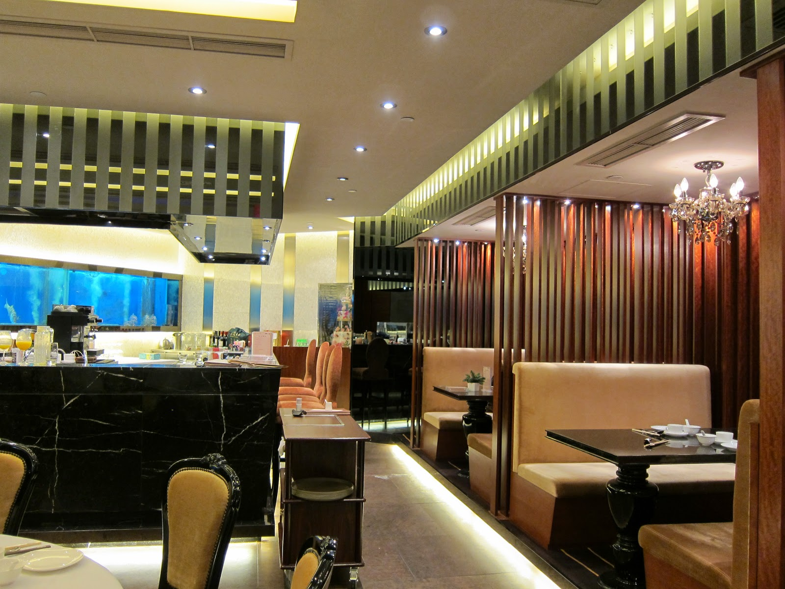 Plans For Building Restaurant Booth - Interior Design Ideas