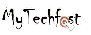 MyTechfest