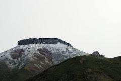 PEÑA LABRA