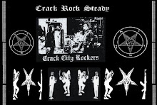 Crack City Rockers