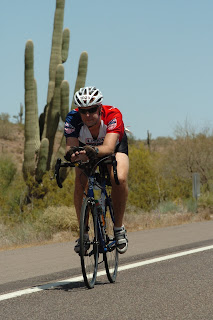 IRONMAN, BIKE, TRIATHLON, IMAZ